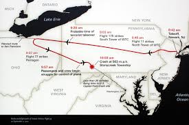 United Airlines How Many Bags United Airlines Flight 93 Wikipedia
