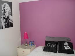 peinture pour chambre fille peinture gris chambre avec chambre peinture murs gris bordeaux