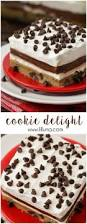 Best 25 Pudding Cups Ideas On Pinterest Dirt Pudding Cups Oreo by Best 25 Layered Desserts Ideas On Pinterest Pudding Desserts