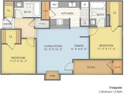 Grand Ole Opry Floor Plan Brentwood Downs Rentals Nashville Tn Apartments Com