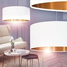 Deckenlampen F S Esszimmer Design Lampe Hängelampe Wohn Ess Zimmer Leuchten Pendelleuchte