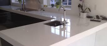 comment choisir un plan de travail cuisine comment choisir un plan de travail cuisine get green design de maison