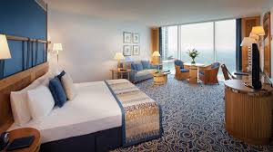 room cool jumeirah beach hotel rooms cool home design marvelous