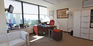Virtual Office Space Miami For Lease Or Rent