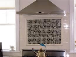 white glass tile backsplash kitchen kitchen glass mosaic backsplash exles to spruce up your