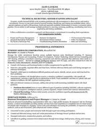 Technical Writing Resume Examples by Technical Manager Resume Example Resume Examples