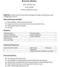 casino porter sample resume sample resume for hostess 461 best job resume samples images on