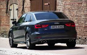 Audi A9 Cost Audi A3 2017 Price Redesign Auto List Cars Auto List Cars