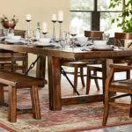 dining rooms sets extraordinary dining room table sets on sale 18
