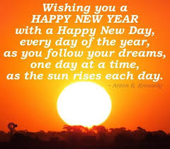 best 25 happy new year sms ideas on happy new year