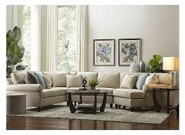 Havertys Leather Sofa by Sectional Sofa Design Havertys Sectional Sofas Sale Chaise