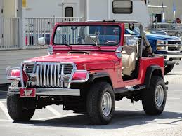 1989 jeep wagoneer lifted used jeep wrangler under 8 000 in florida for sale used cars