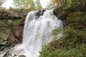 Ohio nature activities images 15 unique things to do in ohio this summer jpg