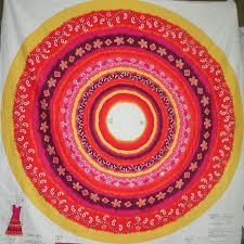 halloween panel fabric dellajane fabric costume u0026 halloween fabric