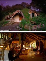 hobbit home interior 12 best hobbit homes welcome to the shire images on