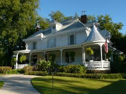 Georgia House Virtual Venue Tour Of Higdon House Inn U0026 Gardens In Greensboro