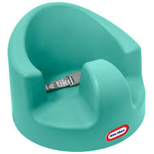 Little Tikes High Chair Little Tikes My First Seat Teal Lt1001 Tl The Home Depot