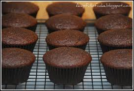 a cup full of cake the best chocolate cupcakes ever recipe