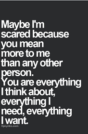 I Love Her Meme - cheesy love quotes for her meme image 12 quotesbae