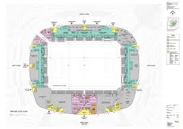 Cape Town Stadium Floor Plan by Design Scunthorpe United Stadium U2013 Stadiumdb Com