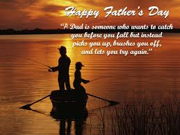 12 christian fathers day quotes wallpapers educational entertainment