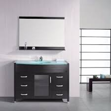 126 best single vanities images on pinterest single vanities
