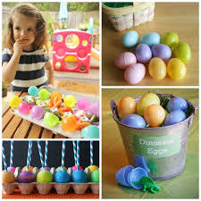 easter egg hunt eggs easter egg hunt ideas for kids growing a jeweled