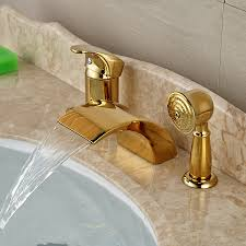 compare prices on mixer tap shower online shopping buy low price