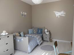 ensemble chambre bebe ensemble de meuble pour bébé fresh couleur pour chambre bebe avec