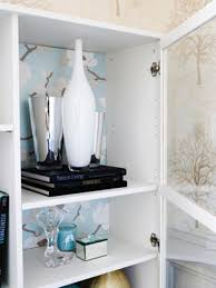 Diy Laundry Room Storage by Diy Laundry Storage Pictures Options Tips U0026 Ideas Hgtv