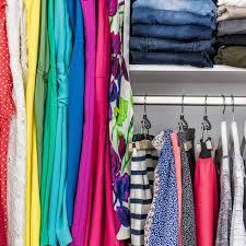 12 awesome closet storage hacks u2014 the family handyman
