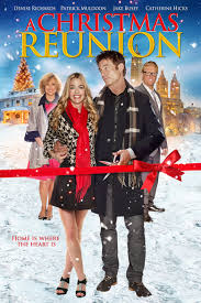 movies coming out thanksgiving weekend hallmark lifetime christmas movie review we watch all of these