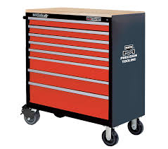 Precision Filing Cabinet Mate Tooling Cabinets Mate