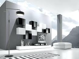 100 ikea tv unit bedroom furniture sets tall thin tv stand
