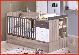 chambre evolutive bébé chambre evolutive pour bebe beautiful lit pour bébé grossesse et