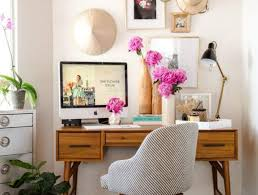 bureau design best 25 bureau design ideas on study corner basement