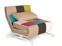 mercatone divani letto pouf contenitore mercatone uno pouf letto singolo in con