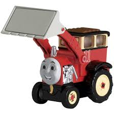 amazon com fisher price thomas u0026 friends take n play jack train