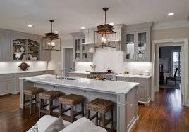 deco maison cuisine ouverte decoration salon avec cuisine ouverte 23 ides dco de cuisines