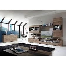 Wohnzimmer Ideen Japanisch Wohnzimmermobel Wohnzimmer Rodos Mit Kommode Mirjan Porta