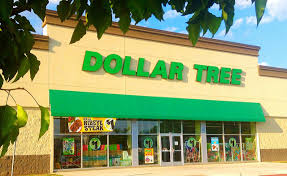 10 surprises you didn t about dollar tree clark howard