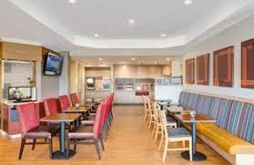 Comfort Suites Richmond Ky Towneplace Suites By Marriott Richmond Richmond Ky 40475 Yp Com