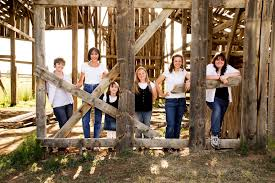 Outdoor Family Picture Ideas Mapleton Family Pictures Pam Millett Cheapshots Photography