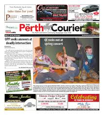 nissan pathfinder yellow exclamation light perth050516 by metroland east the perth courier issuu