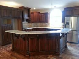 Kitchen Island And Bar by Kitchen Islands Reclaimed Wood Kitchen Island With Barn Wood