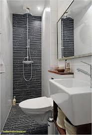 modern small bathrooms ideas small modern bathroom ideas small bathroom remodel