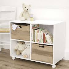 Changing Table Storage Baskets Storage Baskets For Shelves Size Of Console Tableswhite
