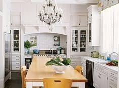 jeff lewis kitchen designs jeff lewis jefflewiscompany com kitchens pinterest jeff