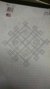 25 unique graph paper art ideas on pinterest pixel pattern
