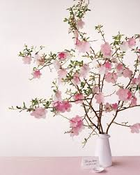 Cherry Blossom Decor 19 Best Cherry Blossoms Images On Pinterest Marriage Cherry